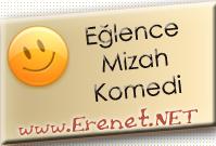 Erenet.NET :)