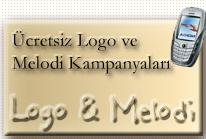 Bedava Logo ve Melodi Kampanyaları